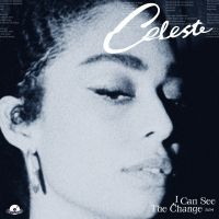 Cover Celeste [UK] - I Can See The Change